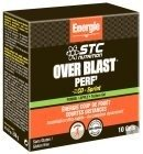STC Nutrition Over Blast PERF'CD Sprint Apfel 10 Doses