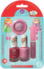 Suncoatgirl Kit Play Make Up Angel