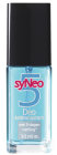 SyNeo 5 Deo Anti-Transpirant Man 5 Tage Wirkung Pumpflasche 30ml