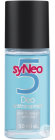 SyNeo 5 Deo Anti-Transpirant Man 5 Tage Wirkung Roll-on 50ml