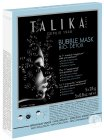 Talika Bubble Mask Bio-Detox Pack Promo 5x25g