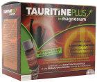 Tauritine Magnesium Plus-Amp 15x15ml