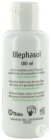 Théa Blephasol Mizellenhaltige Lotion 100ml