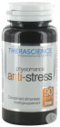 Therascience Physiomance Anti Stress Comp 90