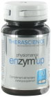 Therascience Physiomance Enzym Up Caps 60 Phy296