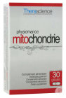 Therascience Physiomance Mitochondrien Gel 30