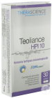 Therascience Physiomance Teoliance Hpi 10mil. Gel 30 Phy247