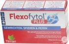 Tilman Flexofytol Plus 56 Tabletten