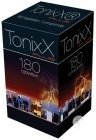 TonixX Plus Tabletten 180x1270mg