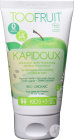 Too Fruit Kapidoux Conditioner Apfel Mandel 150ml