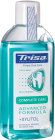 Trisa Complete Care Mundspülung Mini Flakon 100ml
