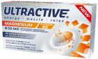 Ultractive Energy Muscles Relax 30 Tabletten