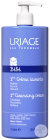 Uriage 1st Cleansing Cream 1000ml