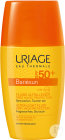 Uriage Bariésun Ultra Light Fluid SPF50+ Empfindliche Haut Flakon 30ml
