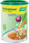Vogel Herbamare Bouillon Plantaforce Suppenkonzentrat Dose 1000g