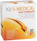 XLS Medical Max Strength 120 Kapseln