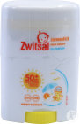 Zwitsal Baby Sunscreen Sensitive Stick 50 SPF 25 g