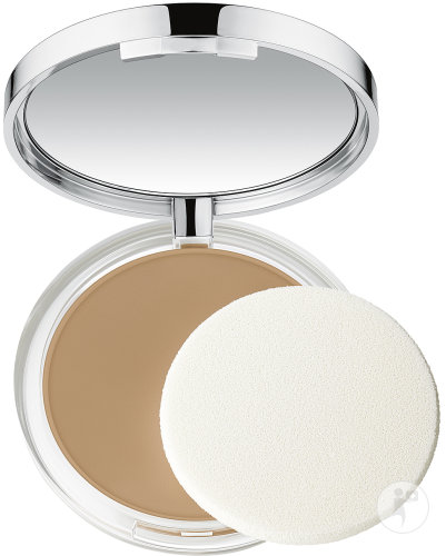 Clinique Beyond Perfecting Powder Makeup CN74 Beige 14,5g