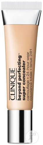 Clinique Beyond Perfecting Super Concealer Camouflage 24h Wear 04 Very Fair 8g