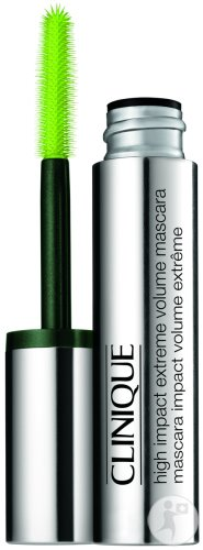Clinique Mascara Impact Extreme Volume Black 10ml