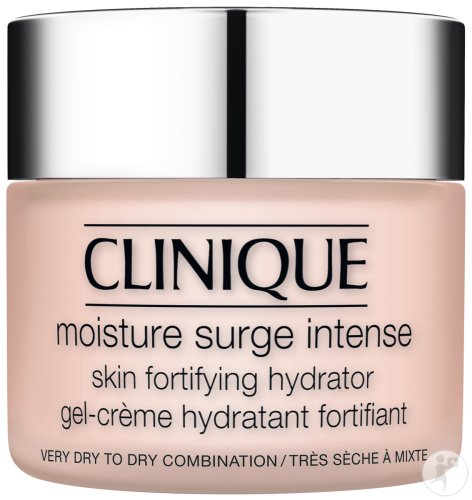 Clinique Moisture Surge Intense Skin Fortifying Hydrator 30ml