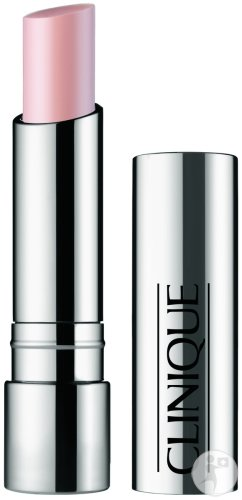Clinique Repairwear Intensive Anti-Aging Lippenpflege Stick 4g