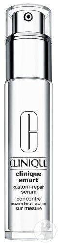 Clinique Smart Custom-Repair Serum Pumpflakon 50ml