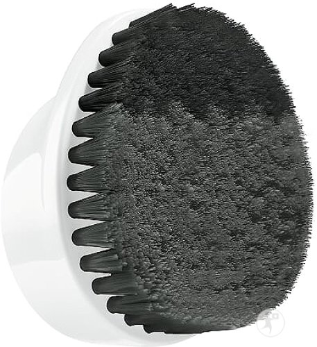 Clinique Sonic System Charcoal Cleansing Brush Head 1 Stück