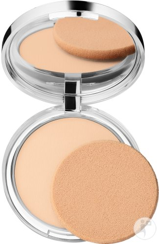 Clinique Stay-Matte Sheer Pressed Powder Neutral 7,6g