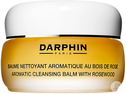 Darphin Aromatic Cleansing Balm With Rosewood Tiegel 40ml Promo