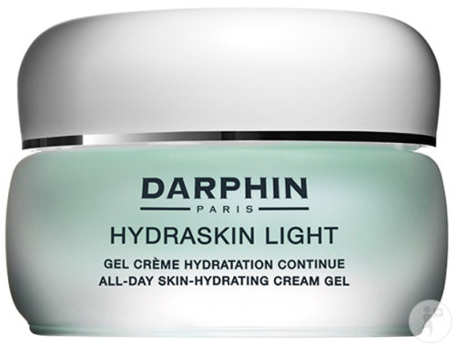 Darphin Hydraskin Light Gel Creme Tiegel 50ml