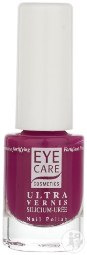 Eye Care Cosmetics Ultra Nagellack 1505 Fuchsia 4,7ml