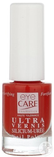Eye Care Cosmetics Ultra Nagellack 1519 Flamenco 4,7ml
