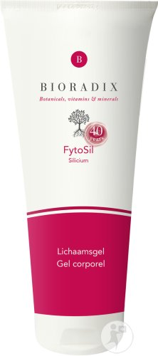 Fytosil 2011 Gel 225ml