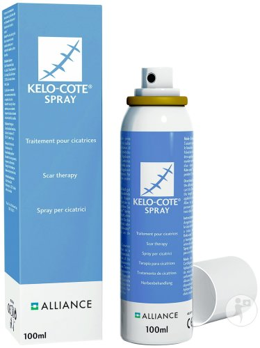 Kelo-Cote Spray 100ml