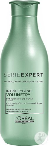 L'Oréal Professionnel Serie Expert Volumetry Intra-Cylane Anti-Schwerkraft Conditioner Flakon 200ml