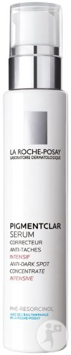 La Roche-Posay Pigmentclar Serum Anti-Pigmentflecken Pumpspender 30ml