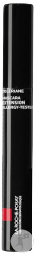 La Roche-Posay Respectissime Extension Mascara Schwarz 8,4ml