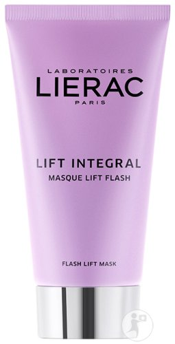 Lierac Lift Integral Liftende Blitz-Maske Tube 75ml