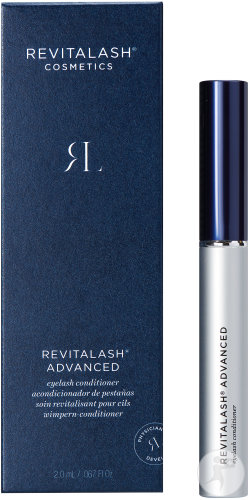 Revitalash Advanced Wimperconditioner Serum 2ml