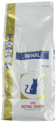 royal canin veterinary diet katze renal feline. Black Bedroom Furniture Sets. Home Design Ideas