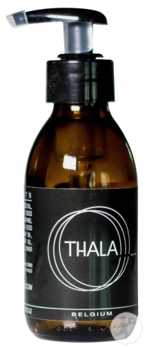 Thala Serum Pumpflakon 150ml