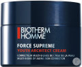 Biotherm Homme Force Supreme Youth Architect Crème Multi-Correctrice Anti-Âge Pot 50ml