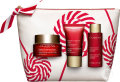 Clarins Coffret Multi-Intensive