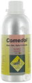 Comed Comedol Carburant Flacon 500ml