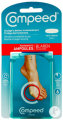 Compeed Pansement Ampoules Small 6 Pièces