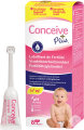 Conceive Plus Lubrifiant De Fertilité Applicateurs 8x4g