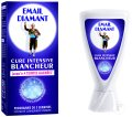 Email Diamant Dentifrice Cure Intensive Blancheur 50ml