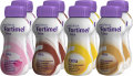 Fortimel Extra Mixed Multipack Bouteilles 8x200ml