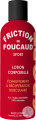 Foucaud Friction De Foucaud Sport Flacon 200ml